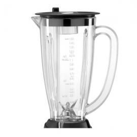 Bicchiere frullatore per SMX5 - 1,5 Lt.