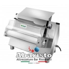 Stendipizza SPR 50 UNO diametro pizza 26/45cm