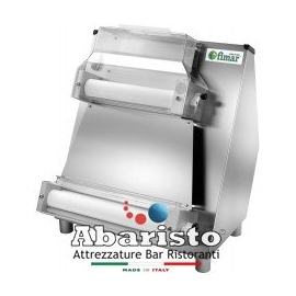 Stendipizza SPR 40 PRA diametro pizza 26/40cm