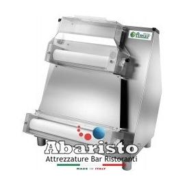Stendipizza SPR 50 PRA diametro pizza 26/50cm