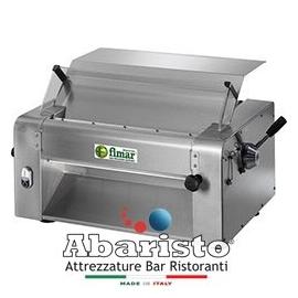 Sfogliatrice - stendipizza - SI/320