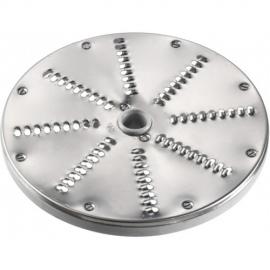 Disco FIMAR per sfilacciare Z4 mm
