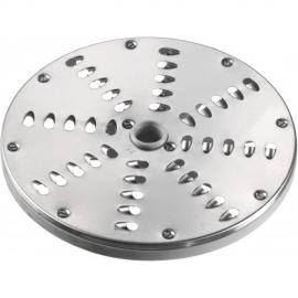Disco FIMAR per sfilacciare Z7 mm