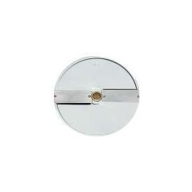 Disco per tagliare DF2,5 da 2,5mm (adatto alla linea GOLD)