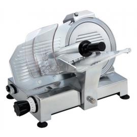Affettatrice diametro 250 mm GPR 250 CE (carrello removibile)
