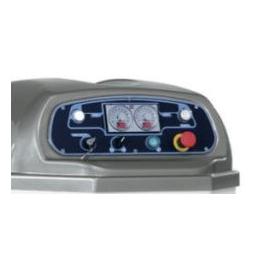Quadro comandi digitale per impastatrici SP-SPRB-SPRS