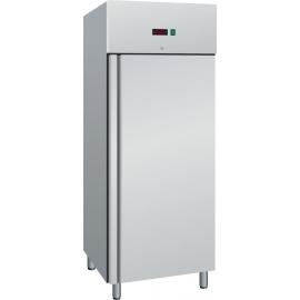 Congelatori 1 Anta