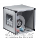 Ventilatore ECM 3000 mc