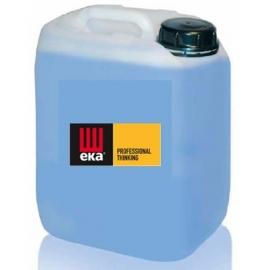 KBRILD ADDITIVO DI RISCIACQUO AUTOASCIUGANTE 10 litri