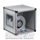 Ventilatore ECM9/7-6