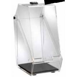 C0V002 insonorizzatore in policarbonato per frullatori BL020/21/20B/08