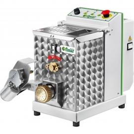 Macchina per pasta fresca MPF4N con tagliapasta elettronico e raffreddamento