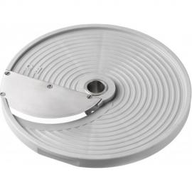 Disco FIMAR per affettare E5 mm