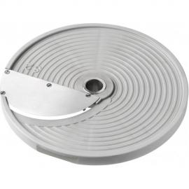 Disco FIMAR per affettare S1 mm