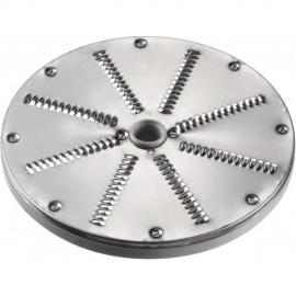 Disco FIMAR per sfilacciare Z3 mm
