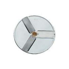 Disco per tagliare DF01 da 1mm