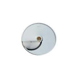 Disco per tagliare DF05 da 5mm (adatto alla linea GOLD)
