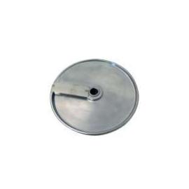 Disco per tagliare DF08 da 8 mm (adatto alla linea GOLD)