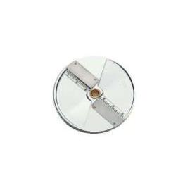 Disco per listelli ricurvi DQ04 da 4 mm (adatto alla linea GOLD)