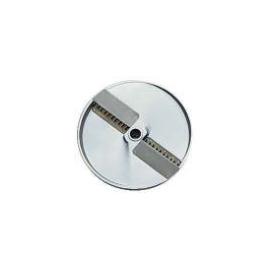 Disco per listelli ricurvi DQ08 da 8 mm (adatto alla linea GOLD)