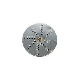 Disco per grattugiare DT07 da 7 mm (adatto alla linea GOLD)
