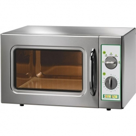 Forno a microonde 1,6 KW