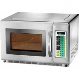 Forno a microonde 3,0 KW