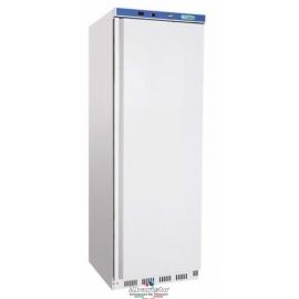 ARMADIO REFRIGERATO statico pasticceria 1 porta con struttura esterna in lamiera verniciata temp.+2/+8°C cap.520 lt.