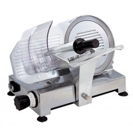 Affettatrice diametro 250 mm GPE 250 CE