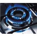 Cucine Gas